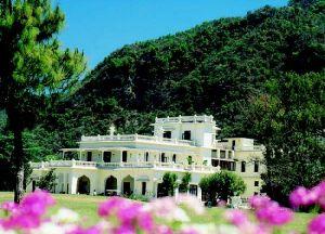 Viceregal_palace.jpg