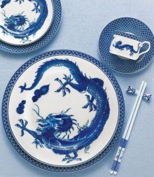 asian-dinnerware.jpg