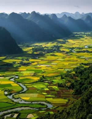 bac-son-valley-vietnam.jpg