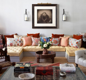 eastern-influence-living-room-accessories-cushions.png