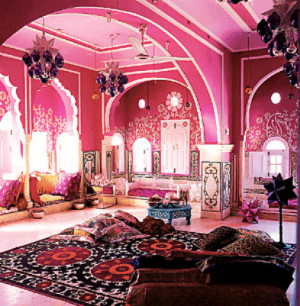 exotic-moroccan-style-india.png