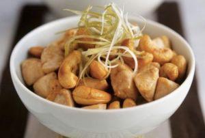 food-asian-nuts-chicken.jpg
