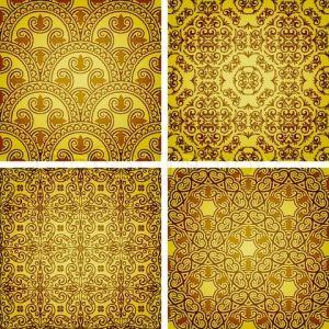 golden-patterns-oriental-style.jpg