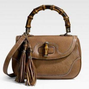 gucci-bamboo-embellished-medium-leather-handbag.jpg
