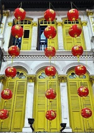 hanging-asian-red-lanterns-outside-chinatown-house.jpg