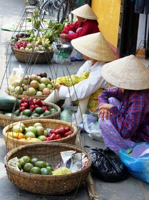 hoi-an-market.jpg