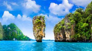 james-bond-island-thailand.jpg