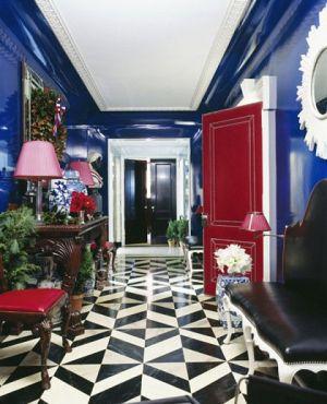 jewel-tone-entryway.jpg