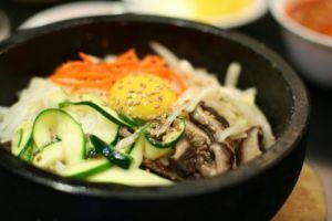korean-food.jpg