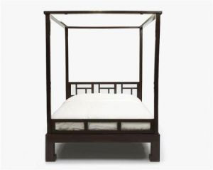 minimalist-4-poster-bed-design-with-oriental-touch.jpg