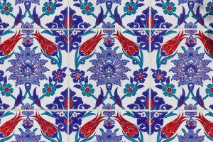 oriental-tile-pattern.jpg