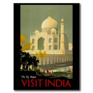 the_taj_mahal_india_vintage_travel_poster.jpg
