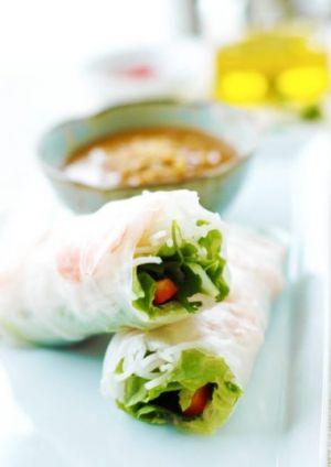 vietnamese_spring_rolls.jpg