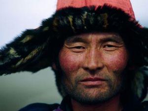western-mongolian-man.jpg
