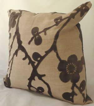 Luxe Cushions - Etsy - Designers Guild Blossom.jpg