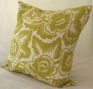Luxe Cushions - Etsy - Designers Guild Rosaria.jpg
