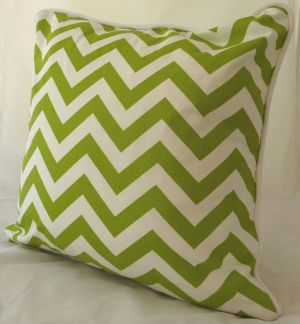 Luxe Cushions - Etsy - Premier Prints Zigzag piped.jpg