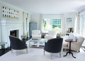 At home with fashion designer Jill Stuart in Sagaponack1.jpg