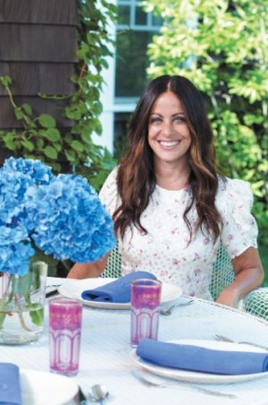 At home with fashion designer Jill Stuart in Sagaponack10.jpeg