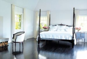 At home with fashion designer Jill Stuart in Sagaponack9.jpeg