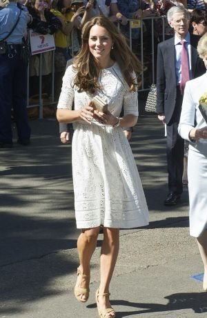 Kate Middleton visits the Sydney Royal Easter Show.jpg