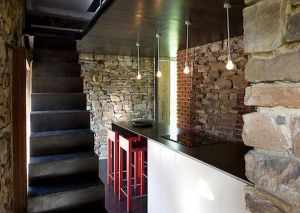 Belgian cottage by Atelier dArchitecture Bruno and Partners9.jpg