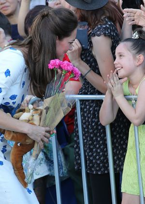 William and Kate during their visit to the Queensland city of Brisbane.jpg
