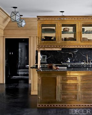 Kelly Wearstler kitchen - Mercer Island.jpg