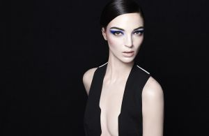 Images of black and white - NARS-Fall-2011-Makeup-Trend.jpg