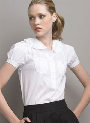 Images of black and white - anne-fontaine-white-blouse.jpg