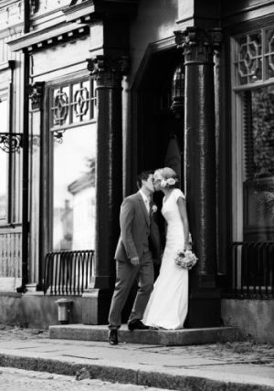 Images of black and white - luscious wedding in black and white.jpg