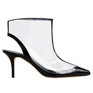 Images of black and white - manolo-blahnik-spring-summer-2011.jpg