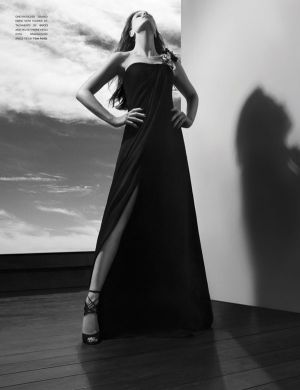 Luscious blog pictures - Kate Beckinsale for Flaunt Magazine.jpg