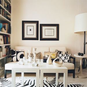 Luscious blog pictures - living room - basic black white decor.jpg