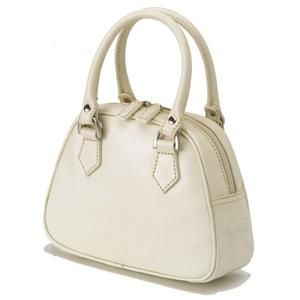 Photos of black and white - Handbag.jpg