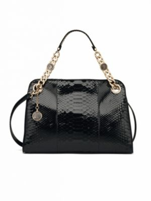 Photos of black and white - bulgari spring 2012 handbags.jpg