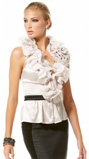bebe-ruffle-rosette-bloom-halter-top-ivory-bill-blass-knockoff.jpg