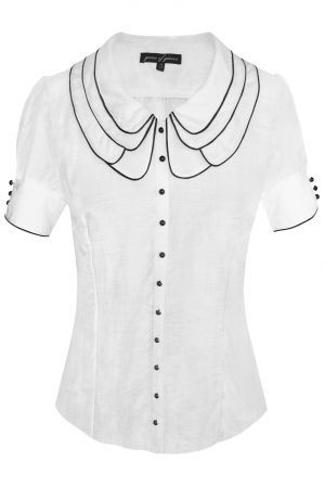 game-of-graces-calla-lily-blouse-white.jpg