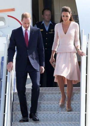 The-Duke-And-Duchess-Of-Cambridge-Tour-Australia-And-New-Zealand-Day-17.jpg