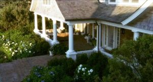 Somethings-Gotta-Give-house-front-porch.jpg