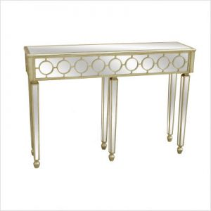 Crestview-Collection-Mirrored-Console-Table-in-Silver.jpg