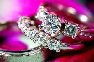 bling-cute-fashion-girly-glitter-love.jpg