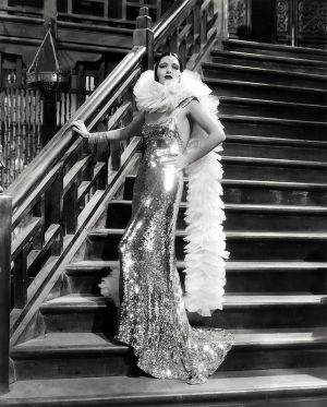 silver - Kay Francis in Mandalay 1934 Designed by Orry-Kelly.jpg
