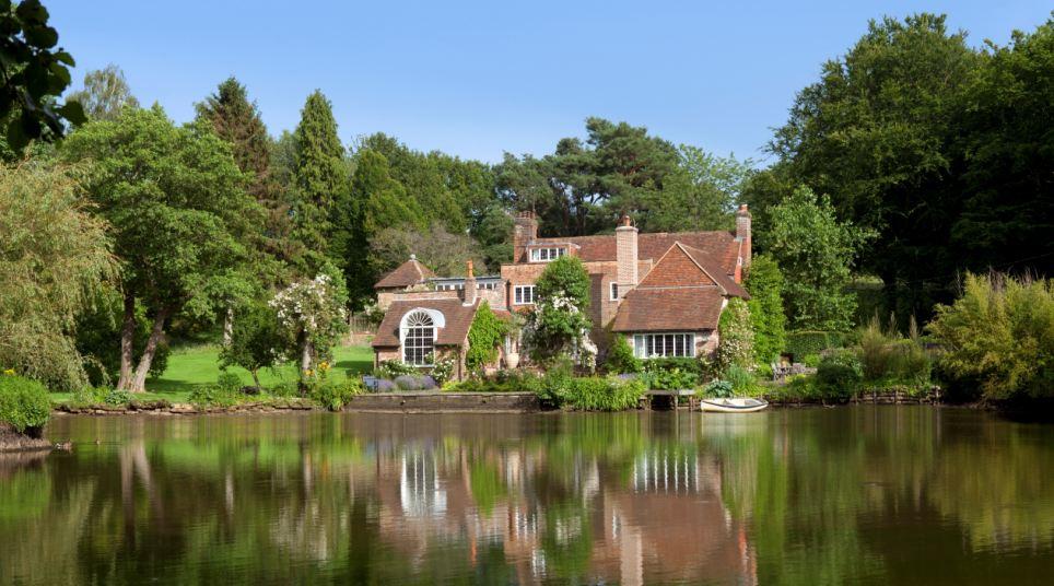 Prospect Villa Hamilton For Sale