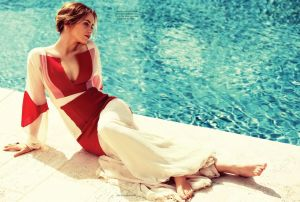 Emily Blunt by Alexi Lubomirski for Harpers Bazaar UK July 2014_7.jpg