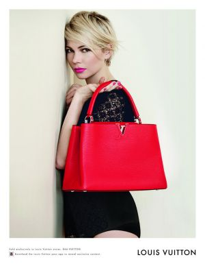 Michelle-Williams-Spring-2014-Louis-Vuitton-Handbag-Campaign.jpg
