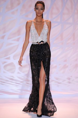 Zuhair Murad Fall 2014 couture collection.JPG