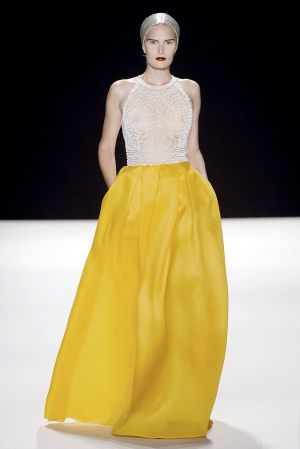 Naeem Khan Spring 2013 RTW Collection38.JPG