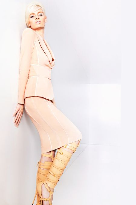 Tom Ford Spring 2013 RTW Collection1.JPG
