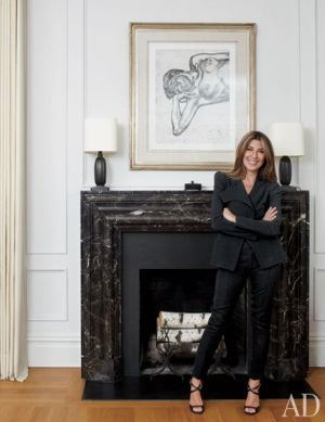At home with Nina Garcia in her Upper East Side apartment.jpg